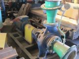 Southern Cross Centrifugal Pump