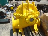 Worthington Split Case Pump PE29