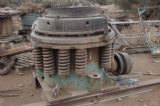 Cone Crusher CS18