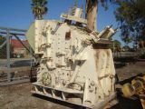 Impact Crusher CS26