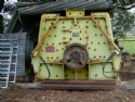 Reversible Impact Crusher  CS52